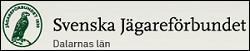jagaref_dalarna